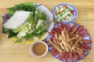 Điểm danh những món ăn trưa ở Đà Lạt ngon khó cưỡng