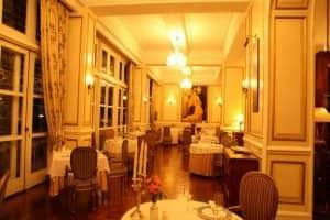 Những địa điểm ăn tối ở Đà Lạt cực kỳ hấp dẫn